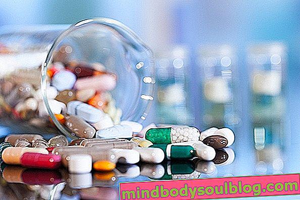 תרופות אסורות ומותרות בהנקה