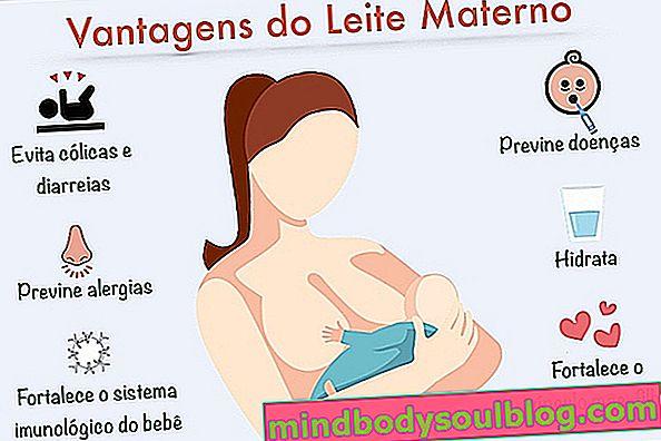 האכלה של תינוקות בין 0 ל -6 חודשים