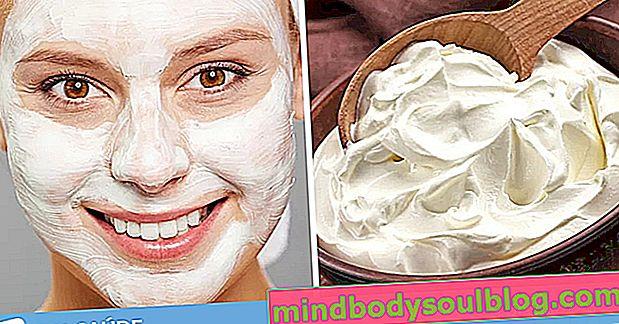 Que faire pour hydrater la peau sèche du corps et du visage