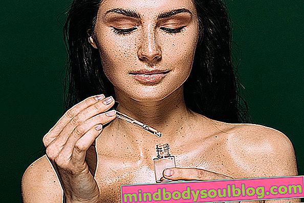 Acide mandélique: à quoi ça sert et comment l'utiliser