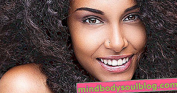3 étapes pour garder vos cheveux hydratés