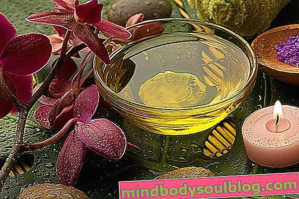 5 طرق لاستخدام الزيوت المعدنية