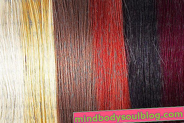 La cautérisation capillaire redresse-t-elle les cheveux?