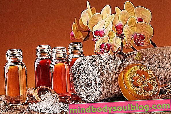 Meilleures huiles capillaires
