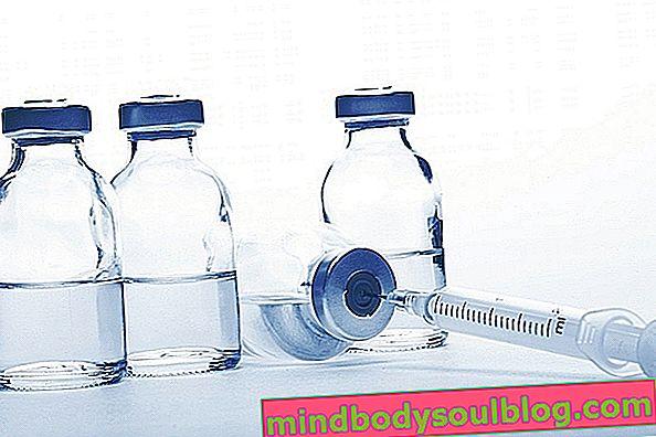 Дипроспан: за какво е предназначен и странични ефекти