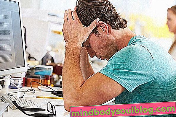 Modafinil: Remède pour rester éveillé plus longtemps