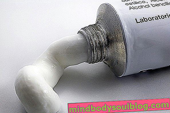 Nitrate de miconazole: à quoi ça sert et comment utiliser la crème gynécologique