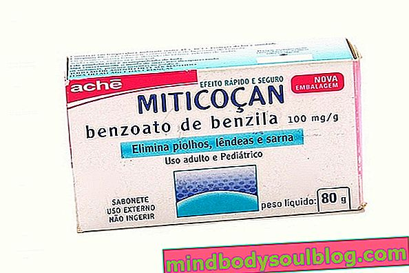 Benzoate de benzyle (Miticoçan)