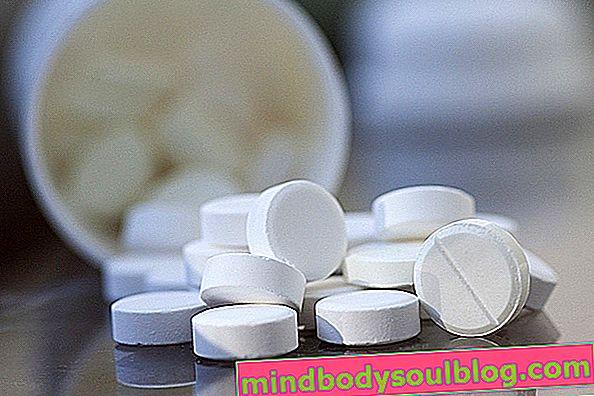 Antibiotique clindamycine