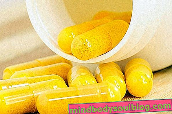 תוספת לאריזת Diacerein (Artrodar)