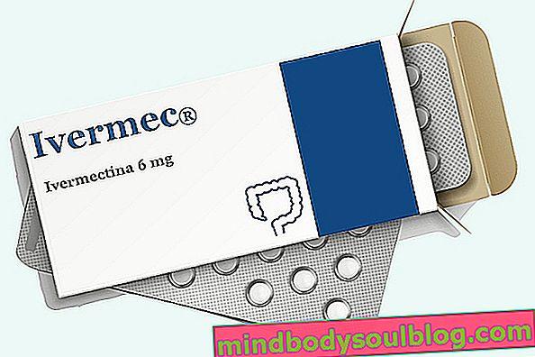 Ivermectine: à quoi ça sert, comment l'utiliser et ses effets secondaires
