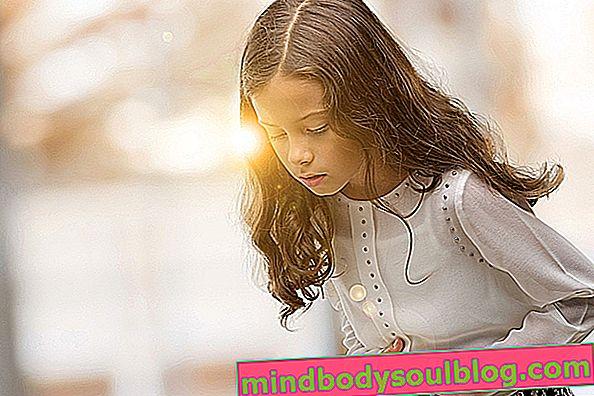 Heilmittel gegen Durchfall bei Kindern