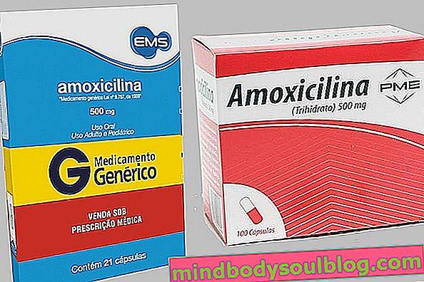 アモキシシリン:何のために、どのように服用するか