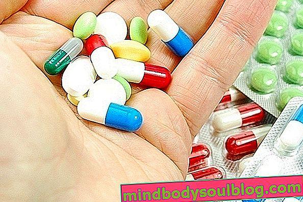 هل تناول الدواء منتهي الصلاحية سيء؟