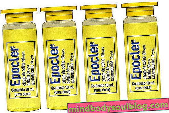 Epoclerとは何ですか?