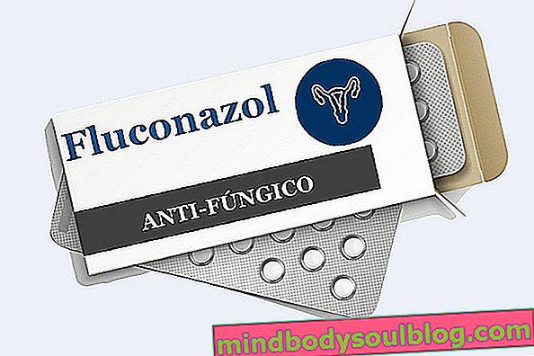 Untuk apa dan bagaimana mengambil Fluconazole