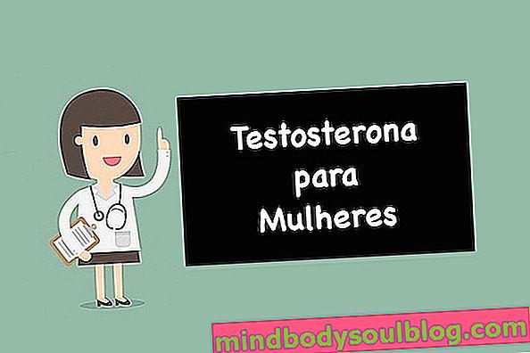 Comment augmenter la testostérone chez les femmes et comment savoir si elle est faible