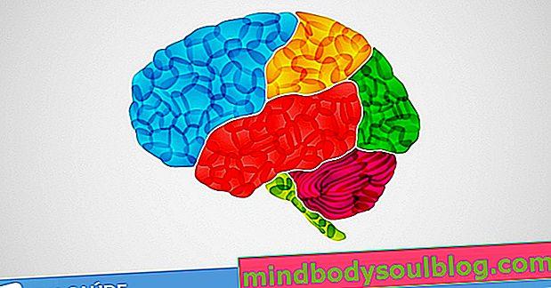 Тест зрительной памяти (онлайн)