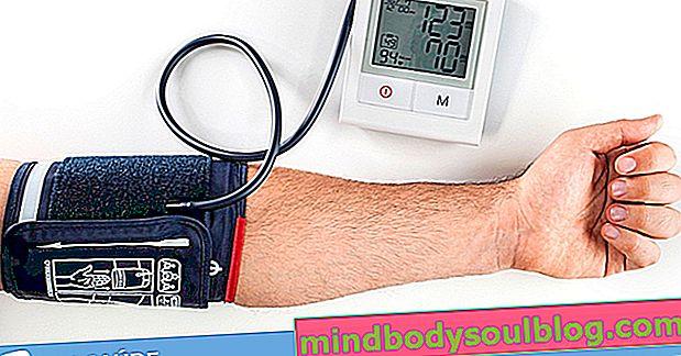 Comment traiter une pression artérielle basse (hypotension)
