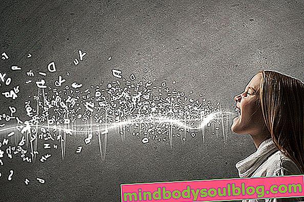 Comment améliorer la diction avec des exercices