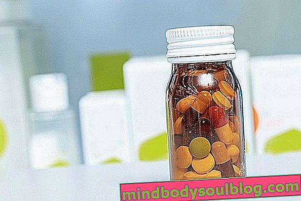 Efekt placebo: czym jest i jak działa