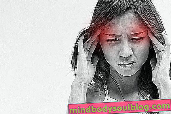 Que faire pour soulager la migraine menstruelle