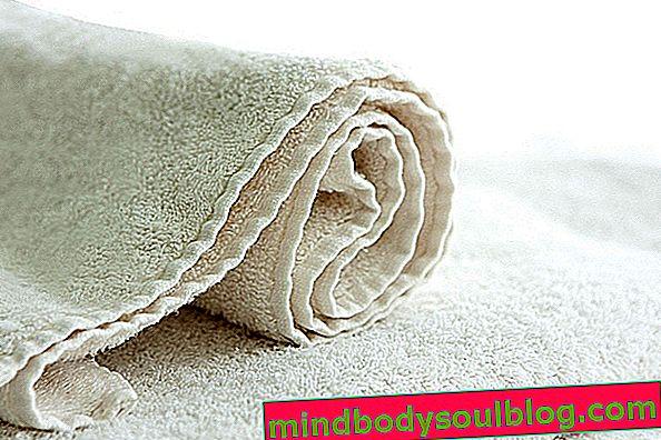Comment humidifier l'air ambiant et toute la maison