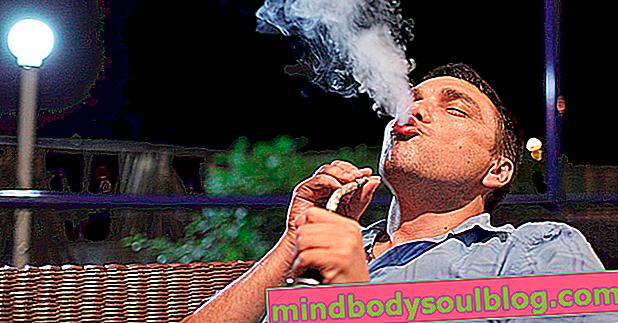Fumer du narguilé est-il mauvais pour la santé?
