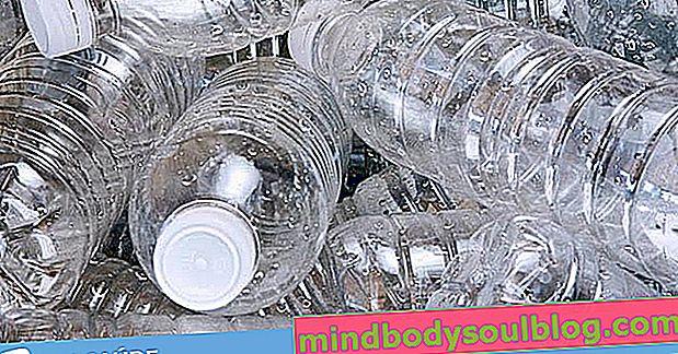 גלה מהו Bisphenol A וכיצד לזהות אותו באריזות פלסטיק