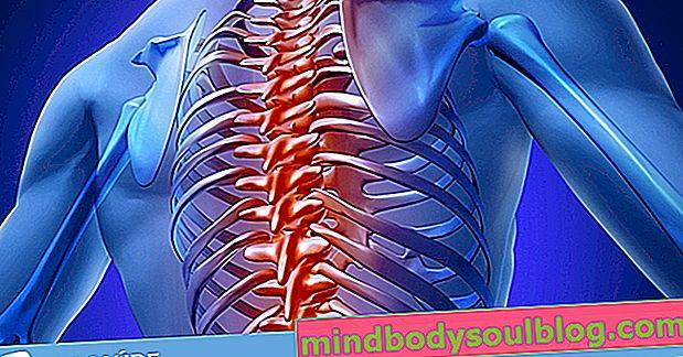Causes et traitements de la douleur osseuse