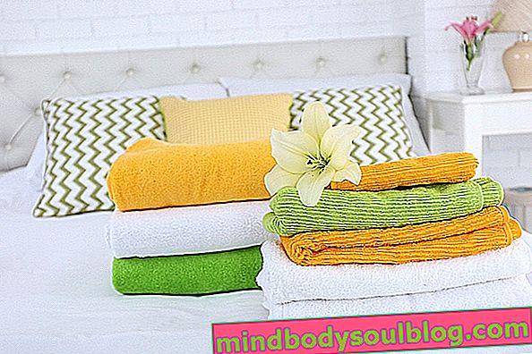 12 kroków do kąpieli w łóżku dla osoby leżącej