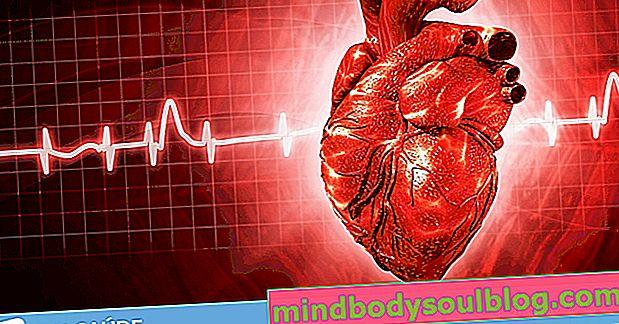 ค่าอัตราการเต้นของหัวใจปกติ (เต้นตามอายุ)