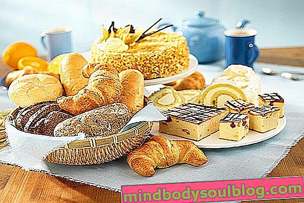5 Makanan Terburuk untuk Diabetes