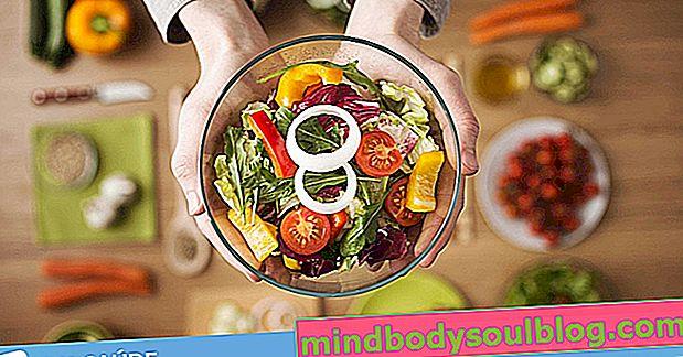النظام الغذائي لارتفاع ضغط الدم (ارتفاع ضغط الدم): ما يجب تناوله وما يجب تجنبه