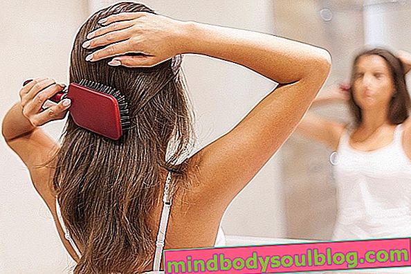 Як використовувати біотин для швидшого росту волосся