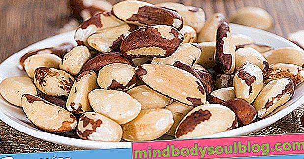 Quels aliments manger pour réguler la thyroïde