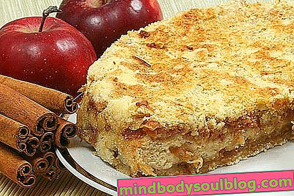 Avantages de la farine de chia et comment l'utiliser