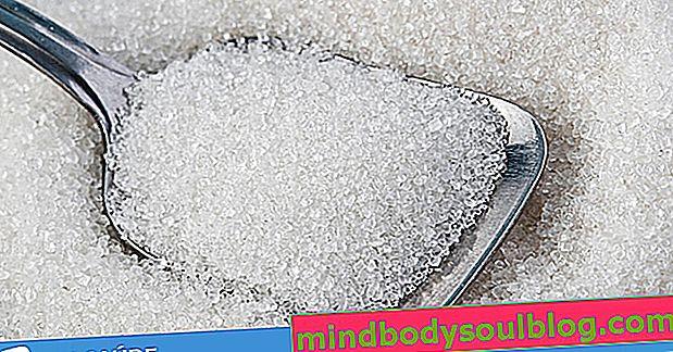 Découvrez pourquoi le sucre est si mauvais pour votre santé