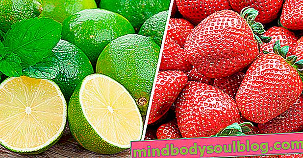 Aliments pour améliorer la circulation sanguine