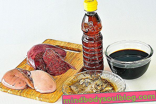 Vitamine B12 (cobalamine)