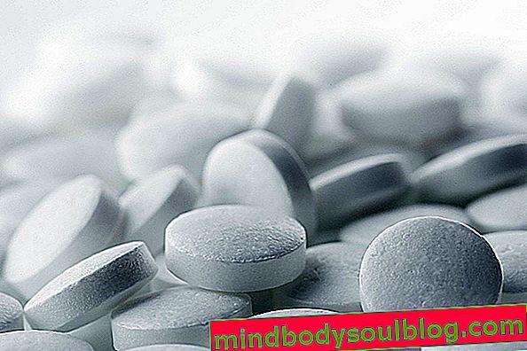 Puis-je prendre de la metformine pour perdre du poids?