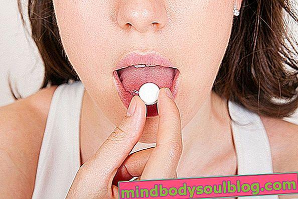 Dois-je prendre de l'acide folique avant de devenir enceinte?