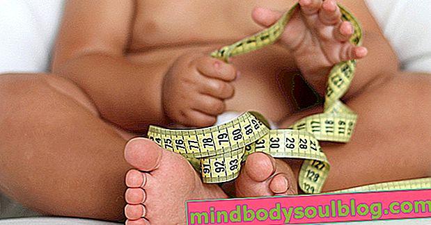 كيفية مساعدة الأطفال الذين يعانون من زيادة الوزن على خسارة الوزن