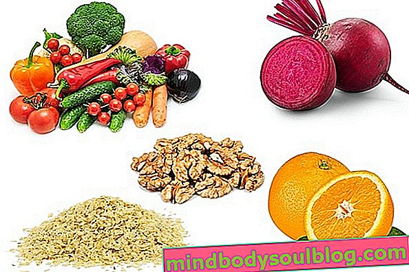 15 نوع من الأطعمة الغنية بمضادات الأكسدة