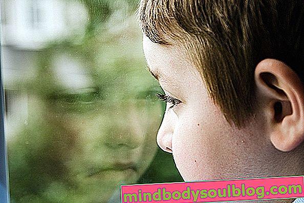 כיצד תזונה יכולה לשפר אוטיזם