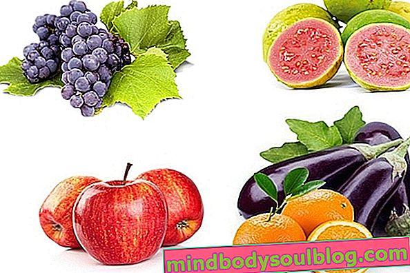 8 Jus Terbaik untuk Mengawal Kolesterol
