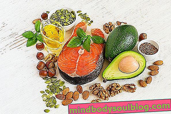 Quelle devrait être la nourriture pour la migraine