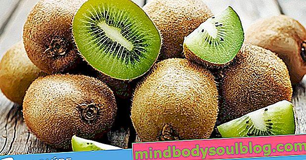 Противовъзпалителни храни: 8 вида, които не трябва да липсват в диетата