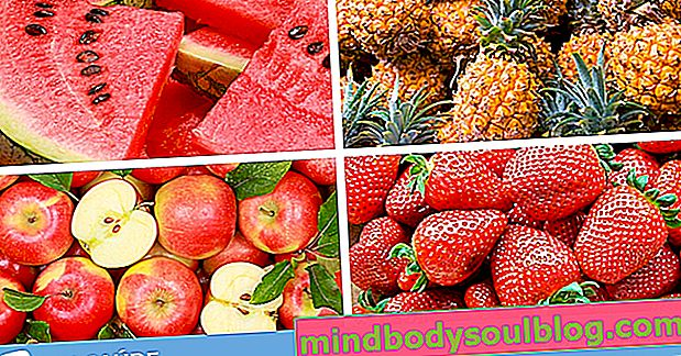 13 فاكهة يمكن لمرضى السكر تناولها