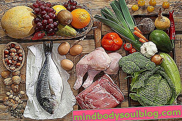 Какой диеты придерживаться во время лечения H.pylori